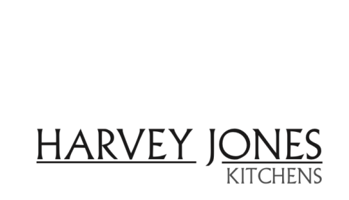 harvey jones 500