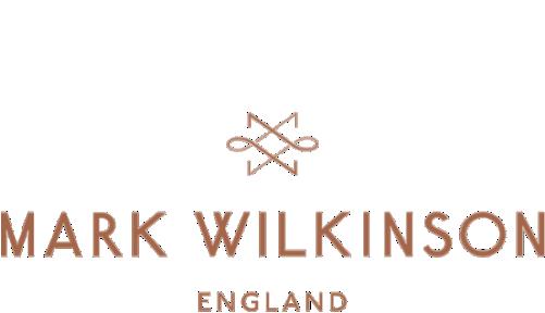 mark wilkinson 500